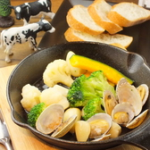 Cfarm 京都三条店のおすすめ料理2