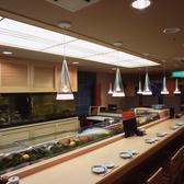 北海食市場 可祝川口店の雰囲気3