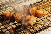 炭火焼ジンギスカン カムイの雰囲気2