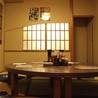 二丁目酒場 仙台 虎屋横丁店のおすすめポイント3