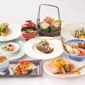 太田ナウリゾートホテルのおすすめ料理3