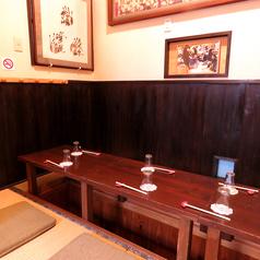 千代茶屋の特集写真