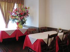 レストラン アルページュ 宇都宮下戸祭の特集写真