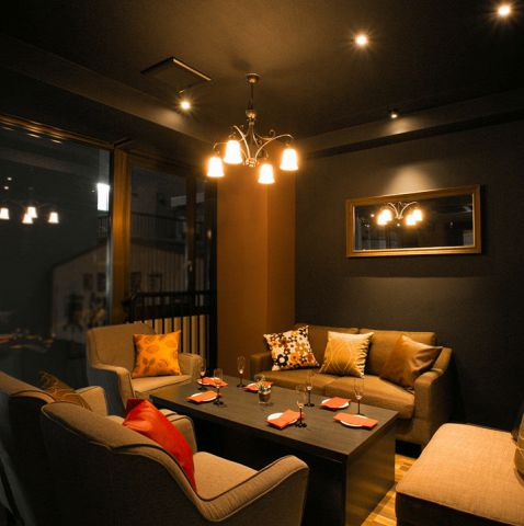 bellacontte rail loungesofaの写真 ...