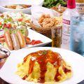 HIDE OUT ハイドアウト 西川口店のおすすめ料理1