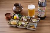 居酒屋 爺や 岡山のおすすめ料理2