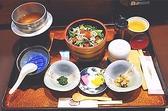 田舎や 徳膳のおすすめ料理3