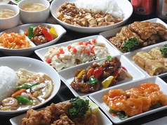 適食工房 姫路店の写真