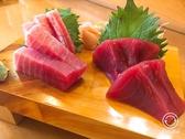 ちKiちKiのおすすめ料理3