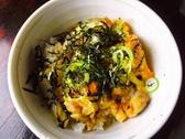やきとり大吉 河辺駅南口店のおすすめ料理3