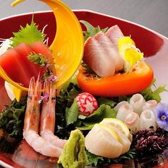 びわね 美和音のおすすめ料理1