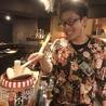 五代目 蔵Dining 酒田屋商店のおすすめポイント2