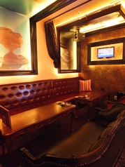 Bar Locaの写真