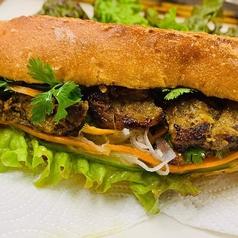 ベトナム料理 フォ ヴィエットの写真