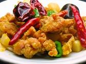 中華屋 竹林のおすすめ料理2