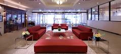 セイシェル 成田 ホテル ウェルコ成田の雰囲気1