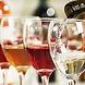 ◆ワインペアリング◆