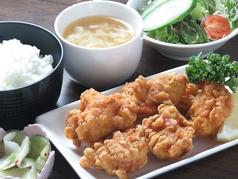 適食工房 姫路店のおすすめ料理1