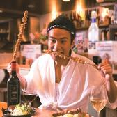 ???????? ちんぷんかんぷん 春吉店のおすすめ料理3