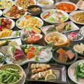 居酒屋 秋田酒場 漁火のおすすめ料理1