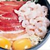 徳川 お好み焼き 可部店のおすすめポイント1