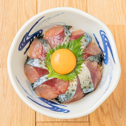 江戸時代から代々続く漁師が届ける鮮魚のお店