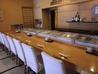 寿司割烹 朝日屋のおすすめポイント1