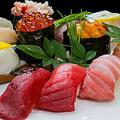 寿しやの台所 渋谷店のおすすめ料理1