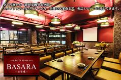 BASARA 名古屋店