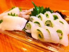旬彩料理 小城 こしろのおすすめ料理1
