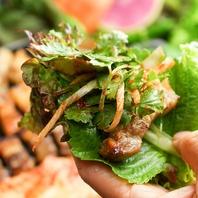 【国産100%野菜使用】メディアにも取り上げられる人気店