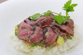 炭火ステーキ 听 ポンド 鹿児島店のおすすめ料理3