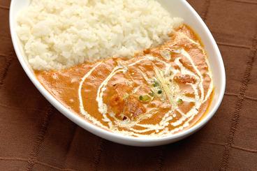 LEO東大宮のおすすめ料理1