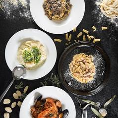 Bistro DELTAのおすすめ料理3