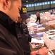 水産直営!毎日100%北海道ビチビチ鮮魚料理!