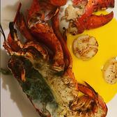 南欧酒場Chiaroのおすすめ料理2