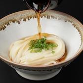 讃岐うどん 伊吹や製麺 品川シーズンテラス店のおすすめ料理3