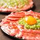 【肉好きにはたまらない肉料理!】
