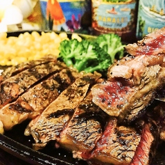 Hawaiian cafe&bar Chase チェイスのおすすめ料理1