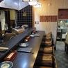 天ぷら浜新のおすすめポイント2