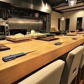 日本酒居酒屋 Sake&Dining あひおひの雰囲気2