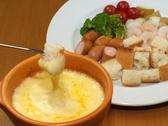 Pasteria Buuのおすすめ料理2