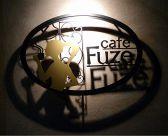 Cafe Fuze 三軒茶屋のグルメ