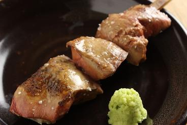 鶏ジロー 東中野店のおすすめ料理1
