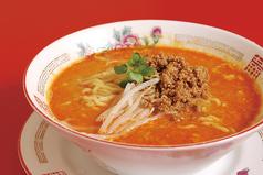 中国家庭料理 上海や 四日市店の写真
