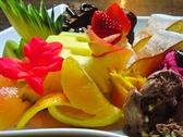 オランラウト Orang Lautのおすすめ料理3