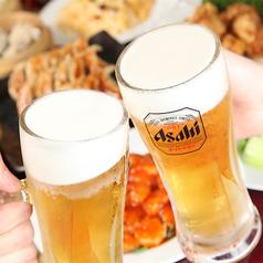 餃子酒家 大船店のコース写真