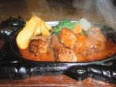 れすとらん ますたーの台所 鹿児島のグルメ