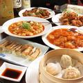 中華料理 香満楼 西中島店のおすすめ料理1
