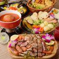 MINAMO 池袋店のおすすめ料理1